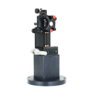 270uL-vertical-ellipsometer-liquid-cell