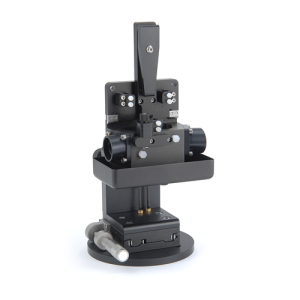 37mL-vertical-ellipsometer-electrochemical-cell