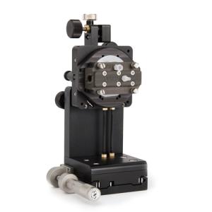 5mL-vertical-ellipsometer-liquid-cell