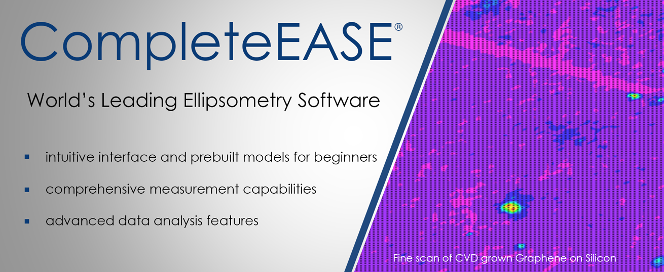 completeease-software-hero-image
