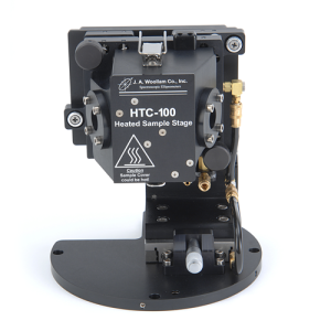 htc-100-heatcell-vertical-stage