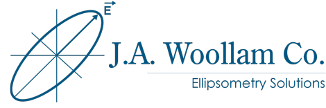 J.A. Woollam Co.