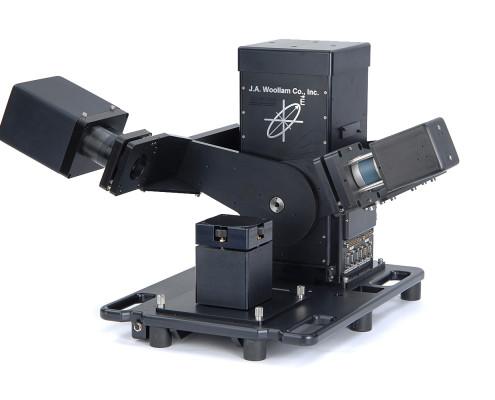 m-2000-ellipsometer-auto-angle-profile