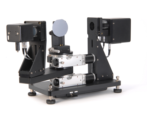 m-2000-ellipsometer-vertical