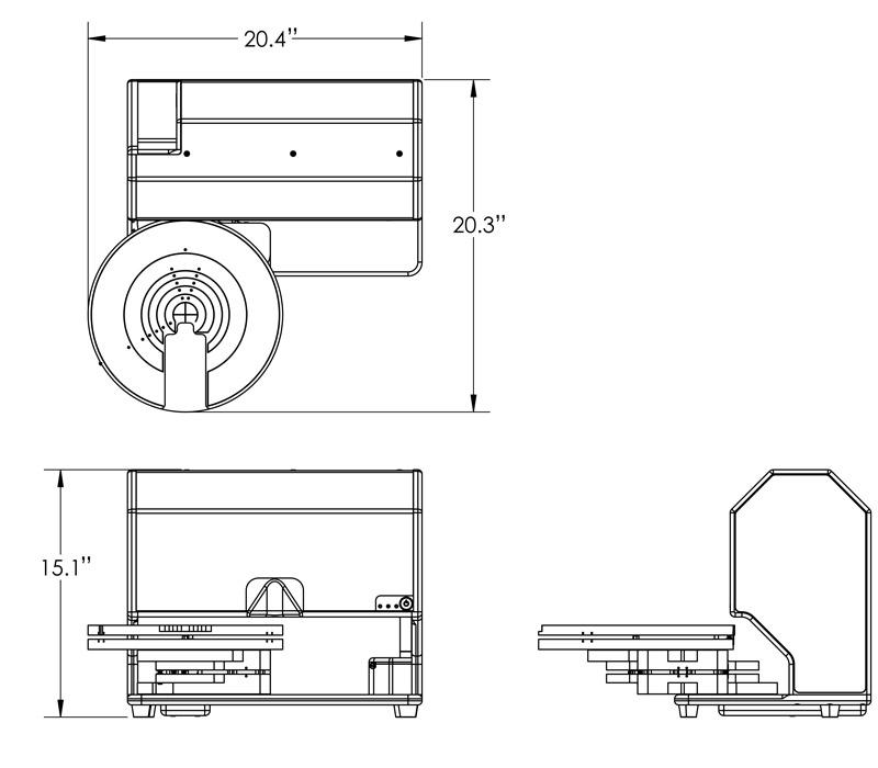 theta-se-ellipsometer dimensions.jpg