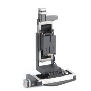 vase-ellipsometer-150x150mm-automated-translation