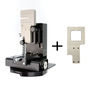 vase-ellipsometer-50x50mm-automated-translation