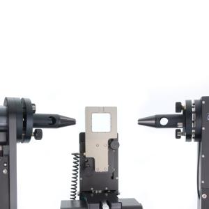 vase-ellipsometer-alternate-focusing-probes