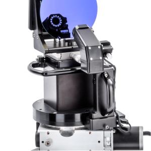 vase-ellipsometer-camera