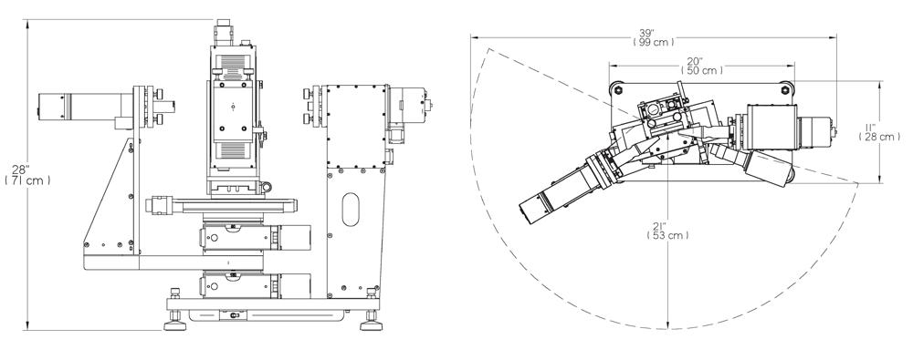 vase-ellipsometer-dimensions