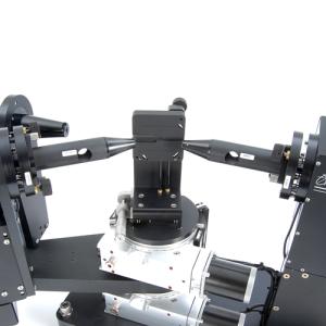 vase-ellipsometer-standard-focusing-probes