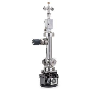 vase-ellipsometer-vertical-cryostat